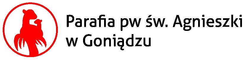 Parafia św Agnieszki